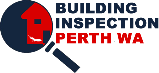 Building inspection Perth WA
