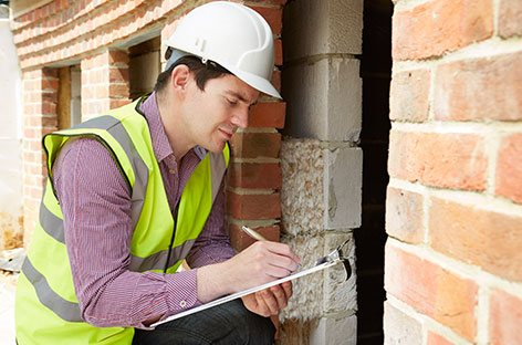 Building Inspection Services in Perth-WA