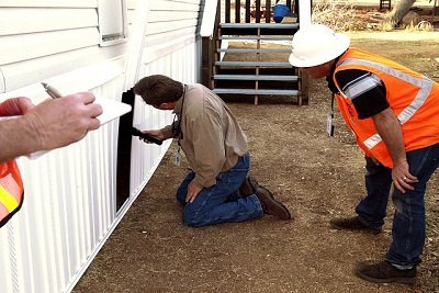building-pest-inspections